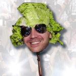 Beto Salada